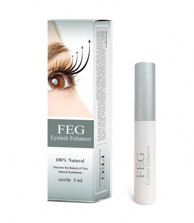 FEG_Eyelash_Enhancer_serum_stymulujace_wzrost_rzes_3_ml