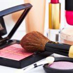 Diese Accessoires helfen Ihnen bei der alltäglichen Hautpflege